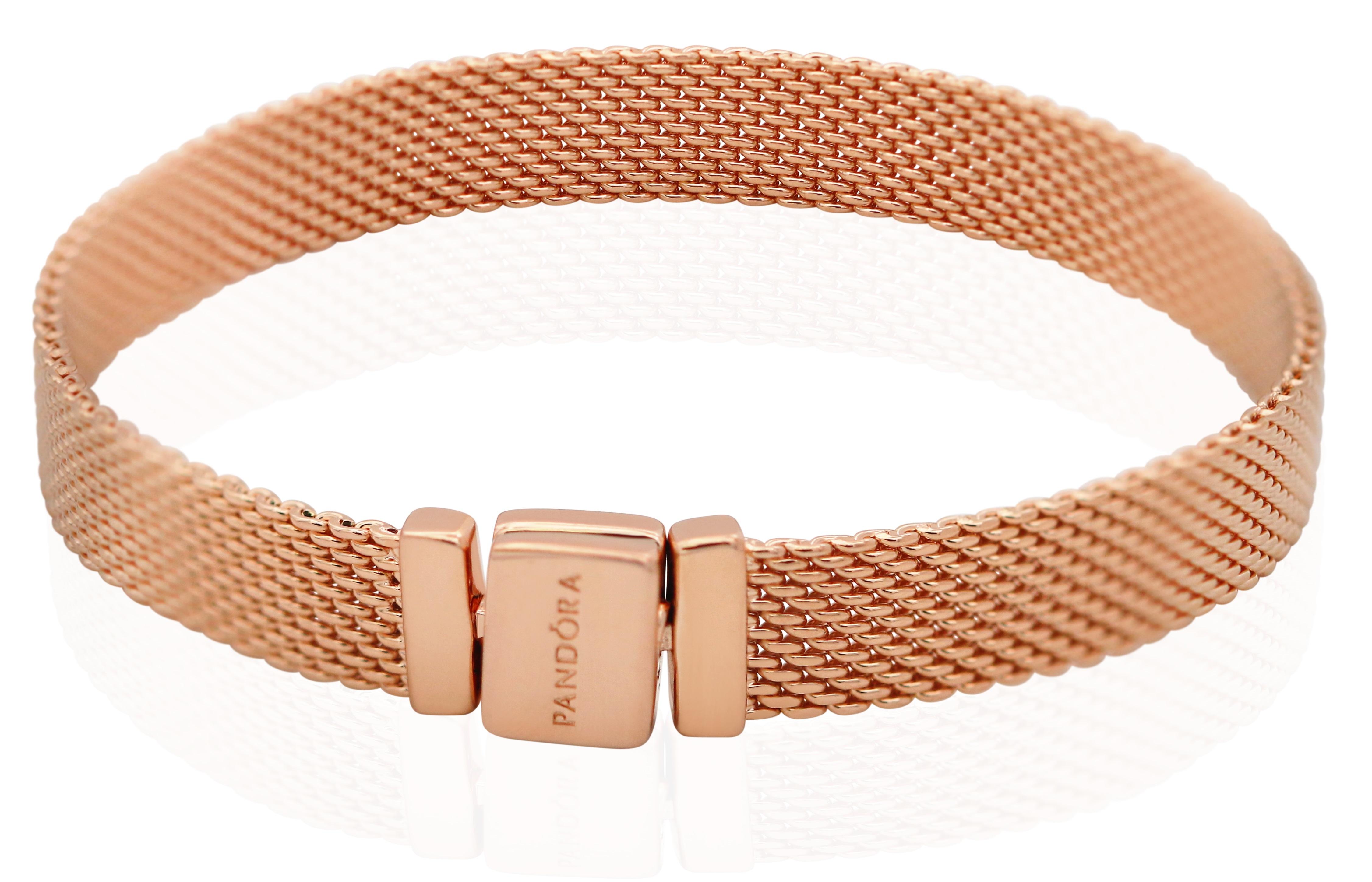 bracelet pandora 16
