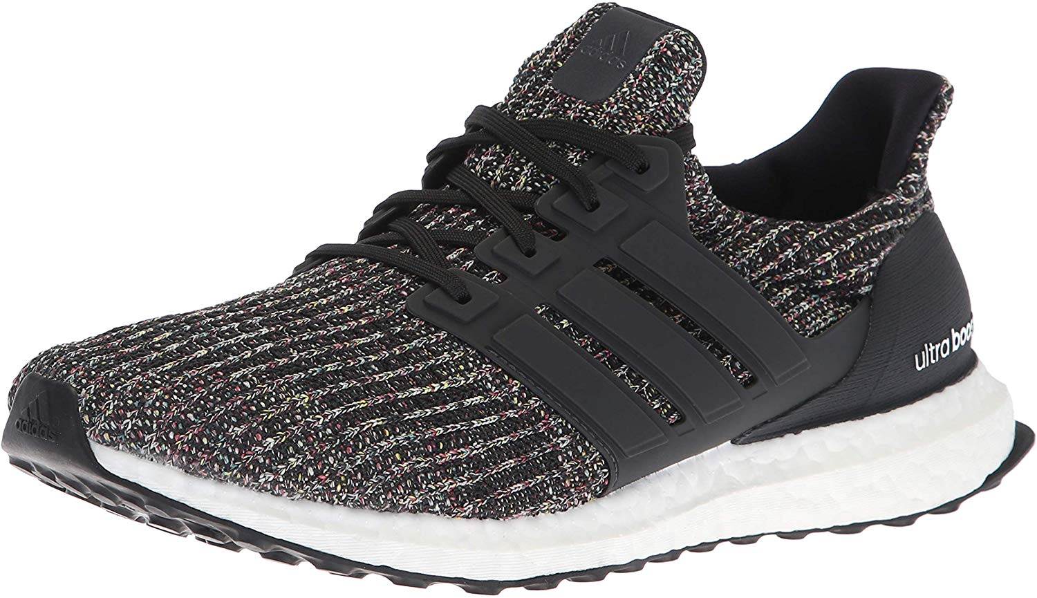 mens ultra boost size 12